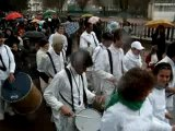 Carnaval 2007 - Evry (défilé)
