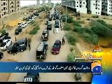 Geo Headlines-13 May 2015-2000