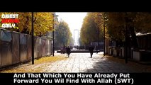 Eternal Happiness or Eternal Sadness -
