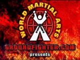 Mauricio 'Shogun' Rua & Ninja Rua Chute Boxe - Defending MMA Takedowns