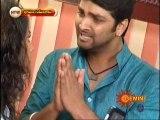 Sravana Sameeralu 13-05-2015 | Gemini tv Sravana Sameeralu 13-05-2015 | Geminitv Telugu Episode Sravana Sameeralu 13-May-2015 Serial