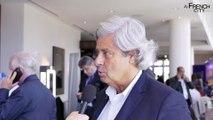 Jean-Pierre Heim annonce Best of France à New York (26 et 27 septembre 2015)