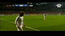 Gol de Sergio Ramos Real Madrid vs Atletico de Madrid Final Champions 2014