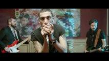 Can Bonomo - Tastamam (Yeni Klip)