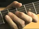 String Bending Techniques Used By Blues Guitar Greats