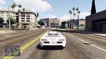 ALL SECRET LOCATIONS in Vehicle Simulator! | Roblox─影片
