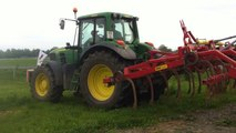 Jeunes agriculteurs du Calvados
