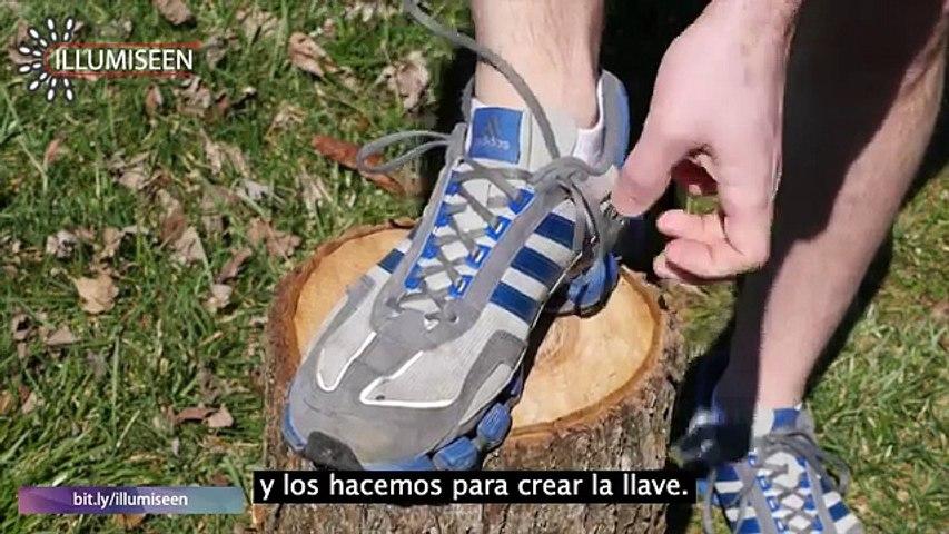 ¿Cómo prevenir ampollas causadas por tus zapatos deportivos? | Godialy.com