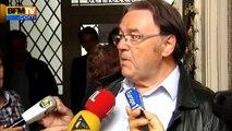 Bugaled Breizh: la justice confirme le non-lieu, le recours des familles rejeté