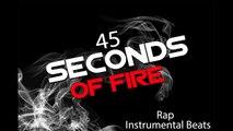 Trap, Rap, Hip-Hop, Mixtape Beats {Instrumental Beats} #1
