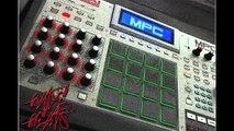 Trap, Rap, Hip-Hop, Mixtape Beats {Instrumental Beats} #11