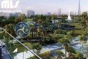2 BR in Mohammad Bin Rashid City for sale - mlsae.com