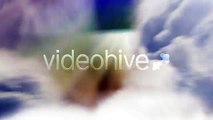 After Effects Project Files - Heavenly Choice - VideoHive 2792670