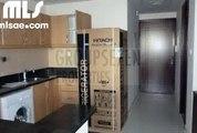 Dubai Sport City  Elite sport residence  For sale  fully furnished  amazing investment opportunity - mlsae.com