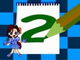 Number Composition-rhymes in english-rhymes for children-nursery rhymes-rhymes-rhymes for kids[360P]