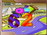 number counting-rhymes for pp1-rhymes for pp2-rhymes for nursery-nursery rhymes for playschool[360P](4)