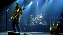 Muse - Apocalypse Please (Live Webster Hall New York 2015)