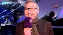 Eric Zemmour : Laurent Ruquier retourne sa veste