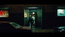 Black Mass Official Trailer  (2015) - Johnny Depp, Benedict Cumberbatch Crime Drama