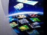 Sistemas de informacion geografica (SIG).