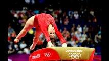 Floor Music Gymnastics #139 - Archangel