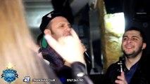 Florin Salam - Esti bomba - Club Tranquila LIVE 2014 , manele noi, salam 2015, manele live