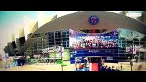 Zlatan Ibrahimovic Top 10 Goals 2015 HD | Zlatan Ibrahimovic Amazing Goals 2014 2015 HD
