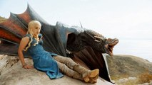 Game of Thrones S2 : The Prince of Winterfell full episodes