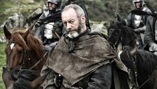 Putlocker Game Of Thrones Season 1