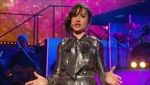 Conchita Wurst - Rise Like a Phoenix - Waterloo (Feat. Dana International) Eurovision 2015