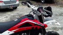 My bikes 001.MP4