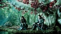 Game of Thrones (S3E6) : The Climb youtube
