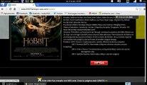 El hobbit: La desolación de Smaug (2013) HD 1080p Películas completas en español
