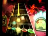 Guitar hero III. Fun with TTFAF
