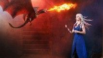 Game of Thrones Season 3 Episode 10 youtube
