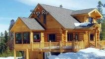Sawtooth Mountain Builders, Inc. - Custom Homes Grand County