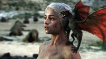 Game of Thrones S4 : Two Swords youtube