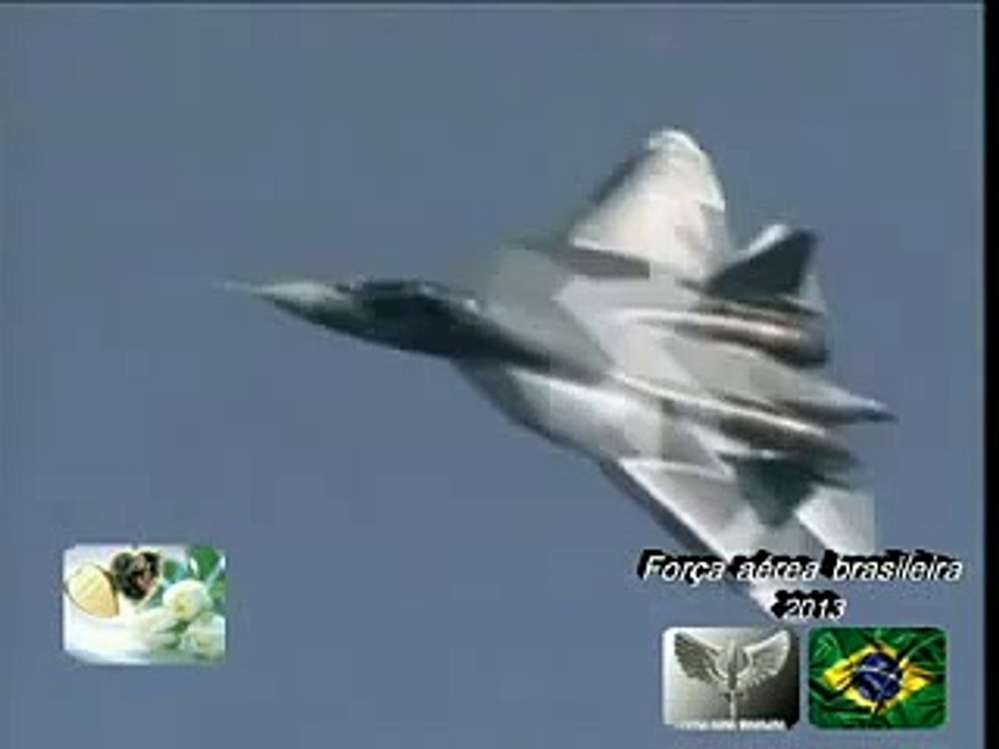 SU-T50 BEST FIGHTER PLANE THE HIDDEN WORLD - FERRARI of fighter aircraft BATTLE STALINGRAD
