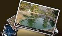 """""""Mae Hong Son"""" Chrisandem's photos around Mae Hong Son, Thailand (friend tour mae hong son)"""