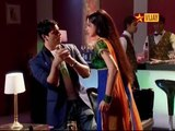 Idhu Kadhala 14-05-2015 Vijaytv Serial | Watch Vijay Tv Idhu Kadhala Serial May 14, 2015
