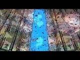 "Iced Earth - ""Ten Thousand Strong"" SPV Records"