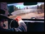 Pikes Peak [HQ] - Ari Vatanen Peugeot 405 T16 4wd B-group (Scooter music)