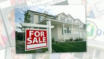 Foreclosed Homes Little Elm TX  _ Call 214-646-1198