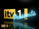Watch The Goldbergs Season 2 Episodes 24: Goldbergs Feel Hard free Online