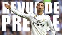 L'Europe se moque du fiasco du Real Madrid, le plan de City pour attirer une cible du PSG