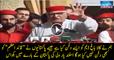 Pakistan and Kalabagh Dam cannot co-exist_ Asfandyar Wali