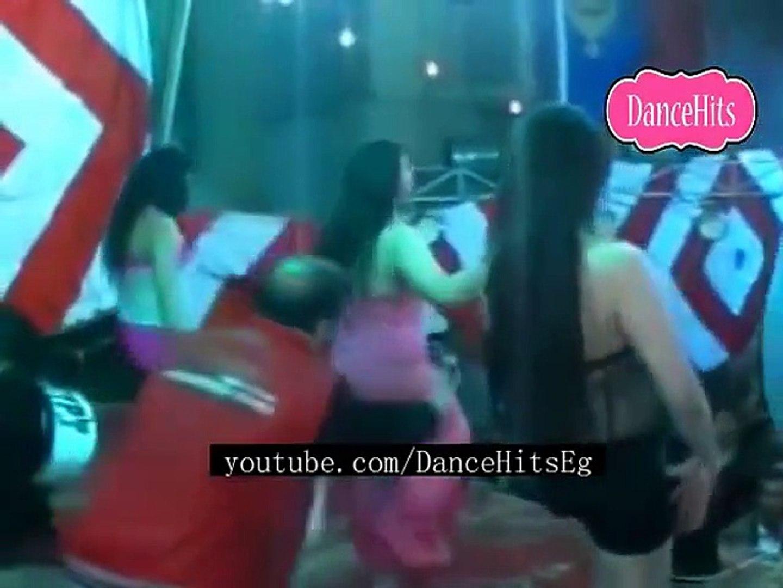 رقص سكسي ساخن بدلة رقص شفافة نااار وجسم مثيرة واجمد راقصات 2014 Dance Hits