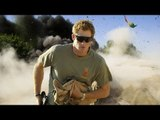 Prince Harry rushed to Camp Bastion safe-house during Taliban assassination attempt