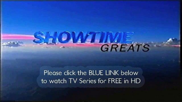 Brooklyn Nine-Nine Season 2 Episodes 23
