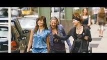 Freche Mädchen 2 - HD Kino Film Trailer Deutsch (German) @ trailerpara.de